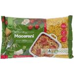 Countdown Pasta Macaroni 500g