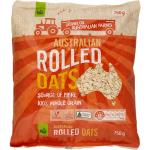 Countdown Rolled Oats 0.75kg