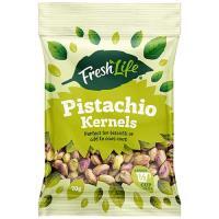 Freshlife Pistachios Kernels 70g