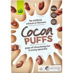 Countdown Cereal Cocoa Puffs 600g