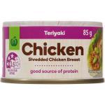 Countdown Chicken Teriyaki 85g