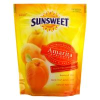 Sunsweet Apricots Dried 200g