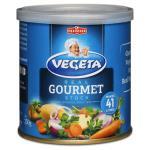 Vegeta Stock Gourmet Powder cannister 250g