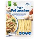 Countdown Fresh Flat Pasta Egg Fettuccine 400g