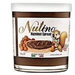 Nutino Hazelnut Spread 220g