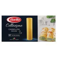 Brilla Pasta Cannelloni No88 250g