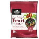 Tasti Fruit Mix bag 1kg