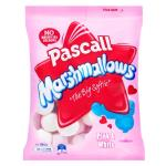 Pascall Family Pack Marshmallows 180g