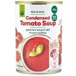 Countdown Canned Soup Tomato 420g