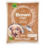 Countdown Brown Sugar 500g