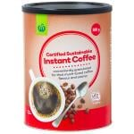 Countdown Instant Coffee Granulated tin 500g