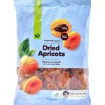 Countdown Apricots Dried 500g
