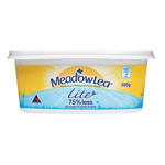 MeadowLea Spread Light 500g