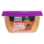 Turkish Kitchen Dip Salmon & Dill 140g