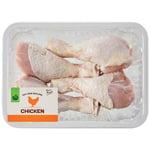 Countdown Chicken Drumsticks Small 1kg