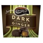 Darrell Dark Ginger gift box 200g