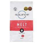 Avalanche Melt Fair Trade Coffee Beans 200g