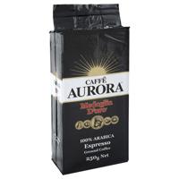 Aurora Caffe Espresso Grind 250g