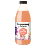 Arano Refresher Chilled Juice Pink Grapefruit 1l