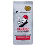 Karajoz Coffee Beans 200g