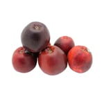 Fresh Produce Apples Simply Red loose 1kg
