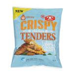 Tegel Chicken Tenders Cracker Crumbed 1kg