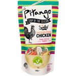 Pitango Sunfed Fresh Soup Thai Style 380g