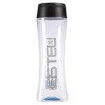 Estel Water Natural Alkaline 1l