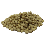 Bulk Foods Pine Nuts loose per 1kg