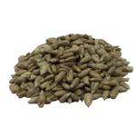 Bulk Foods Sunflower Seeds Kernels loose per 1kg
