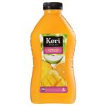 Keri Fruit Drink 5 Fruits 1l