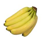 Produce Bananas 1kg