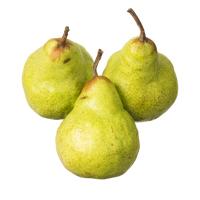 Packham Pears 1kg