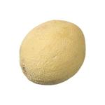 Rockmelon 1ea