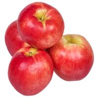 Produce Sweet Tango Apples 1kg