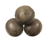 Produce Passionfruit 1kg