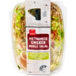 Pams Fresh Vietnamese Chicken Noodle Salad 190g