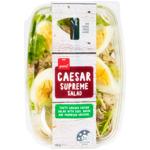 Pams Fresh Express Caesar Supreme Salad 190g
