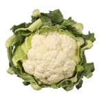 Produce Cauliflower 1ea