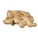 Produce Ginger 1kg
