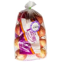 Yummy Royal Gala Apples 1.5kg