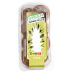 Produce Green Kiwifruit (Imported) 8ea
