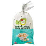 Pams Fresh Express Washed Potatoes 2.5kg