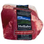 Butchery Beef Corned Silverside 1kg