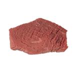 Butchery NZ Beef Tenderised Steak 1kg