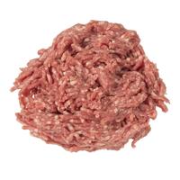 Butchery NZ Lamb Mince 1kg
