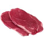 Butchery NZ Beef Blade Steak 1kg