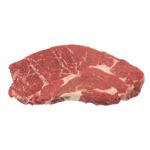 Butchery NZ Beef Chuck Steak 1kg