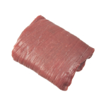 Butchery NZ Beef Skirt Steak 1kg