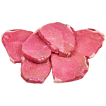 Butchery NZ Beef Sandwich Steak 1kg